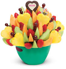 edible fruit bouquets s day gifts dipped strawberries fruit bouquets and