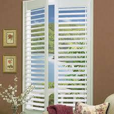 Hampton Blinds Diy Composite Shutter Window Shutter Blinds And Decorating