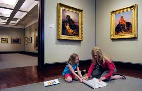 things to do on thanksgiving weekend things to do in denver with kids visit denver