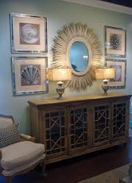 Mirrors Home Decor 30 Exceptional Ideas For Decorating With A Sunburst Mirror