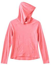 kohl u0027s coupon codes girls tops as low as 4 86 southern savers