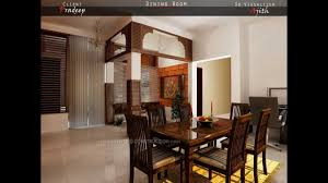 kerala style home interiors u2013 house design ideas