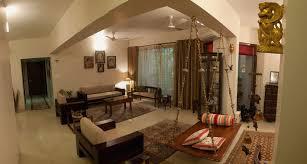 interior design mandir home interior design mandir home coryc me