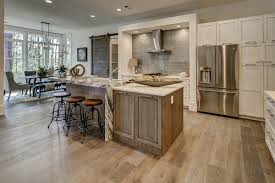 what color goes best with brown countertops brown marble vs brown quartzite rye ny
