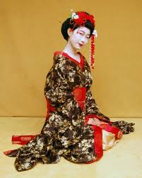 23 best costumes images on geisha costume geishas and