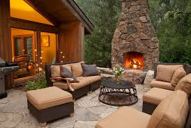 Fireplace And Patio Shop Fireplace And Patio Shop
