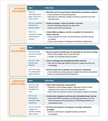 templates for business consultants consulting business plan template free professional sles templates
