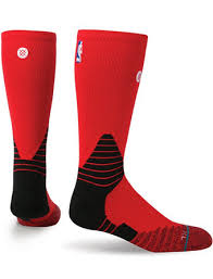 ultimatecollection rakuten global market basketball socks wear