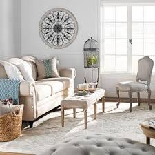 Wayfair Home Decor 34 Best Wayfair Images On Pinterest Furniture Decor Home