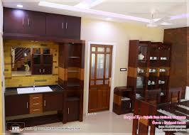 100 contemporary home interior designs design home floor