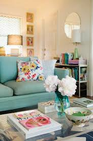 Turquoise Living Room Ideas 313 Best Living Areas Images On Pinterest Island Living Room