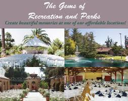 party venues los angeles special event venues city of los angeles department of