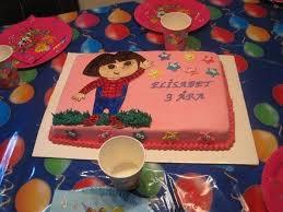 15 hilariously random kids u0027 birthday cakes huffpost