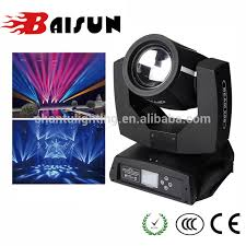 where can i buy disco lights buy cheap china moving head disco light products find china moving