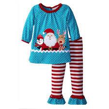 pajamas pajamas suppliers and