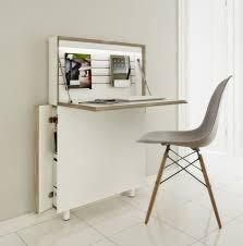 Small Desk Solutions Interior Design For Small Office Desk 17 Modern Home Desks Vurni