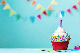 cupcake birthday cake cupcake pictures images and stock photos istock