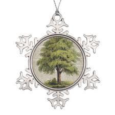 earth day ornaments keepsake ornaments zazzle