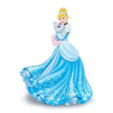 amazon disney princess palace pets magical lights pets