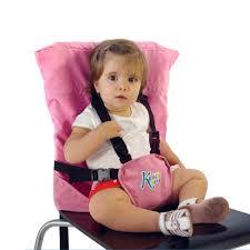 chaise bébé nomade chaise haute nomade bébé garçon kiabi 14 00