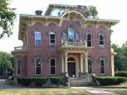 second empire homes italianate italian villa adrian house plans old villas modern second