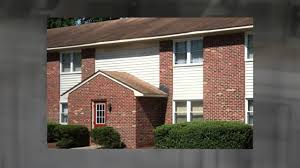 chatham square apartments virginia beach apartments for rent