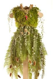 Tree Halloween Costumes 25 Mother Nature Costume Ideas Mother Nature