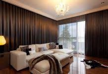 Curtain Styles For Living Rooms Curtain Ideas For Kids Room Ultimate Home Ideas