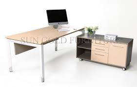 Office Table Design Stunning 20 Simple Office Table Design Inspiration Of Simple