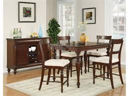 best furniture arrangement software with a lot more interior