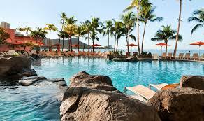 Home Design Center Honolulu Waikiki Beach Hotels Home Design New Wonderful At Waikiki Beach