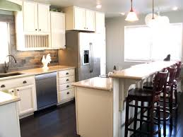 kitchen cabinets decorative kitchen cabinets cabinet sets on