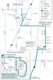 Dart Dallas Map by 405 Dart Bus Schedule The Best Bus