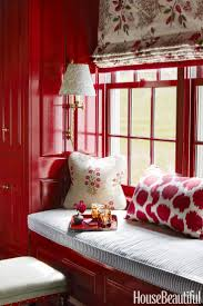 Creative Small Window Treatment Ideas Bedroom 291 Best Window Treatment Ideas Images On Pinterest Curtains