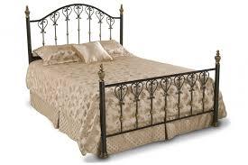 beds u0026 headboards bedroom furniture bob u0027s discount furniture