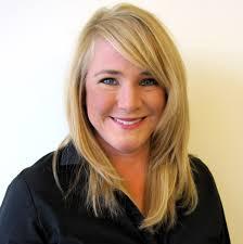 bristow pr at partners hair salons