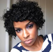 short twist hairstyles 50 catchy and practical flat twist hairstyles hair motive hair