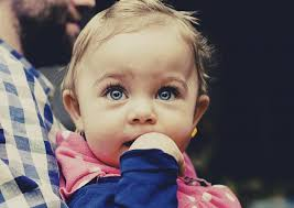 Crying Baby Meme - babies climb the learning curve with self awareness and know early