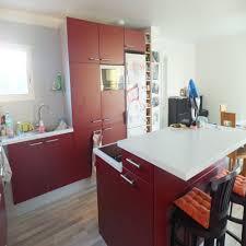 separation de cuisine tourdissant meuble sparation cuisine sjour avec separation de avec