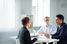 bewerbungsgespräche gesprächsführung bewerbungsgespräch führen karrierebibel de