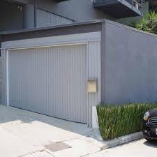 carport design ideas add garage door to carport design ideas for inspiring your garage
