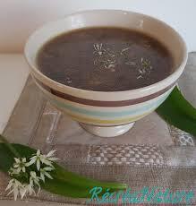 cuisiner l ail coin lecture récréanature je cuisine les fleurs sauvages ou du