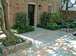 Bluestone Patio Images Tips For Great Bluestone Patios