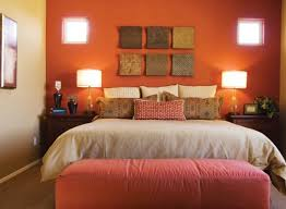 master bedroom paint ideas master bedroom painting ideas certapro painters of boston suburbs west