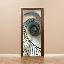 Spiral Staircase by Online Get Cheap Glass Spiral Staircase Aliexpress Com Alibaba
