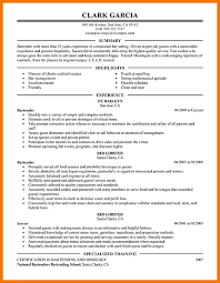 Samples Of A Good Resume by 5 Samples Of Resumes Postal Carrier
