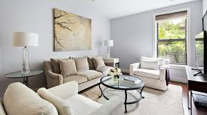 living room complete living room interior design for home