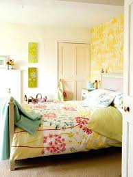 choosing wall colour combinations for kids bedroombaby room color
