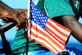 Haitian Flag Day How Haitian Americans Are Finding Their Voice In Politics And The