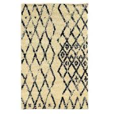 linon home decor rugs yellow linon home decor area rugs rugs the home depot